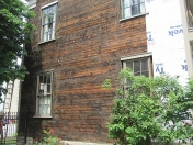 sh-old-wooden-siding