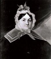 Sarah Whipple Sproat Sibley